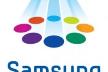 Samsung Apps mahdollistaa ostamisen puhelinlaskulla