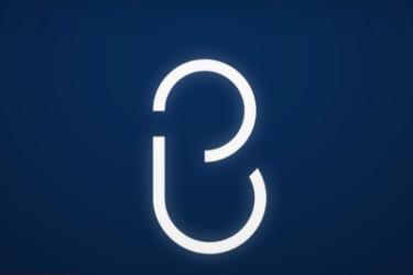 Samsung harkitsee – Tekoäly-yhteistyö mahdollista Googlen kanssa