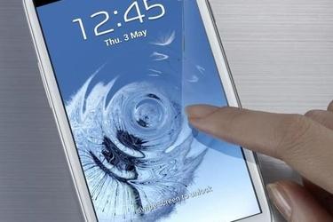 Samsungin sovellus tallentaa Google-tilin salasanan selkokielisenä