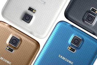 Muovin suosiminen tuli kalliiksi Samsungin mobiililaitteiden pääsuunnittelijalle