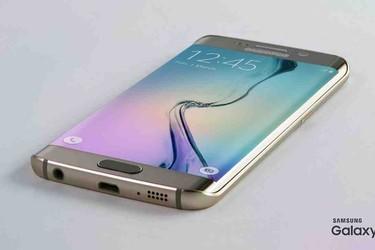 Kamerat vertailussa: Onko Galaxy S6:n kamera parempi kuin Galaxy Note 4:n?