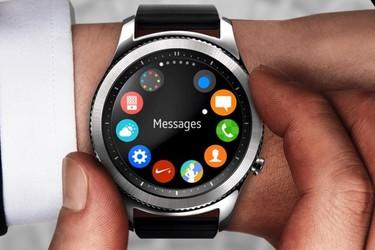Android voi sittenkin saada haastajan: Huawei pohtii Tizen-kumppanuutta
