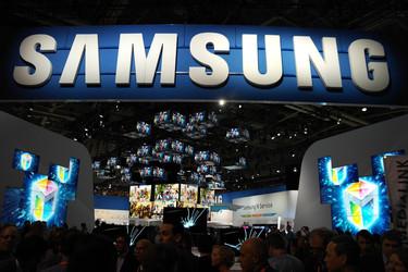 Samsung ottaa osumaa –Joutui antamaan tulosvaroituksen