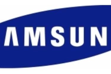 Samsung kehittää QHD-näytöllistä Galaxya