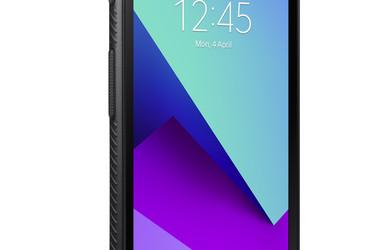 Samsungilta uusi lujatekoinen Xcover-älypuhelin
