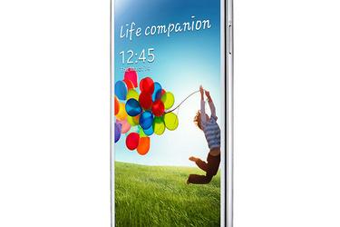Samsungin työntekijä lähti ja lyttäsi uuden käyttöliittymän