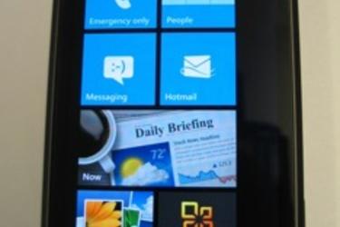 Galaxy S:n Froyo-päivitys teki comebackin