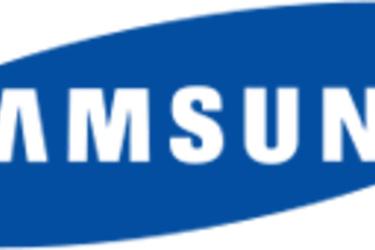 Samsungin älypuhelimet yhdistyvät Toyotan autoihin