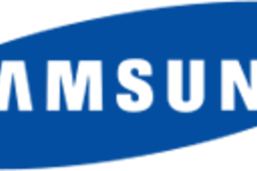 Samsungilta kolme uutta Bada-puhelinta: Wave 3, Wave M ja Wave Y