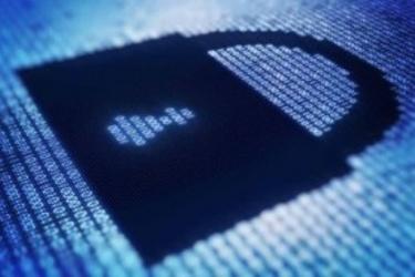 Arvio Androidin salauksesta: Apple jopa kuusi vuotta edellä