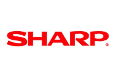 Sharpilta 3D-näytöllinen älypuhelin Pohjois-Amerikan markkinoille ensi vuonna