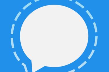 WhatsApp vaihtoon? Älä valitse Telegramia, vaan tämä sovellus