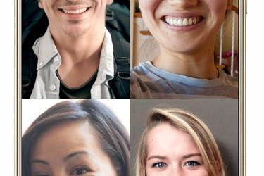 Skype-videopuhelut täytti 10 vuotta – Ryhmävideopuhelut tulossa mobiiliin