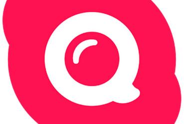 Microsoft esitteli Skype Qikin moderniin videoviestittelyyn