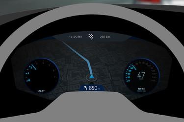 Nokian HERE-karttojen mahdollinen ostaja: Kohupalvelu Uber