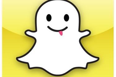 Snapchatille julkaistaan oma pelialusta