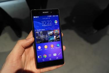 Sony helpottaa uuden käyttiksen asentamista