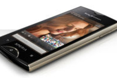 Sony Ericsson julkaisi puhelimilleen esiversion uudesta Androidista