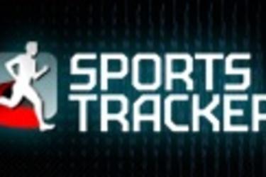Sports Tracker julkaistaan Androidille ja iPhonelle