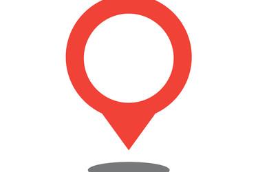 Apple osti itselleen lisää karttaosaamista – Googlen ostoslistasta löytyy Songza