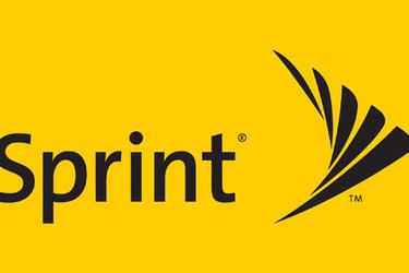 Sprint ostamassa T-Mobilen