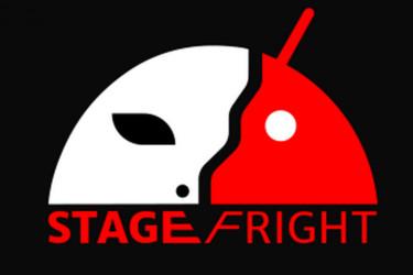 Androidin vakavaa haavoittuvuutta hyödyntävä haittakoodi on julkaistu