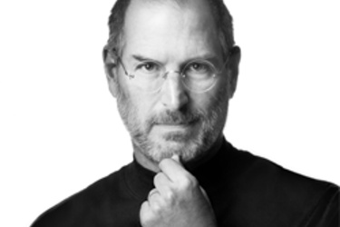 Seuraavat iPhonet suunniteltiin Steve Jobsin alaisuudessa