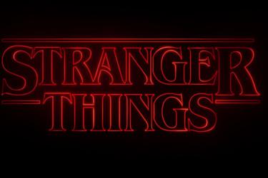 Netflix valitsi suomalaisyhtiön – Huippusuositusta sarjasta tehdään mobiilipeli