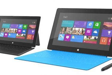 Windows Phone laajenee seuraavaksi mini-tabletteihin?
