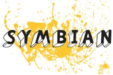 Symbianin seuraavat päivitykset ovat Carla ja Donna