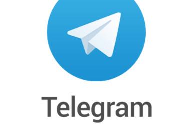 Apple paljasti – Tämän takia Telegram poistettiin App Storesta