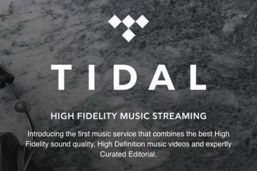 Kanye West julkaisi uuden albuminsa Tidalissa – Sovellus nousi heti ladatuimmaksi