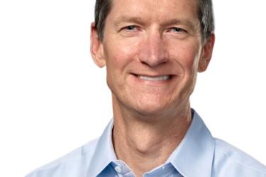 Apple: Uusia tuotteita tulossa älykellon jälkeenkin – niistä ei ole vielä edes huhuttu