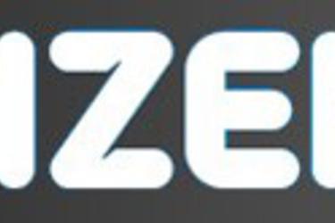Intel ja Samsung esittelevät Tizeniä joulukuun alussa