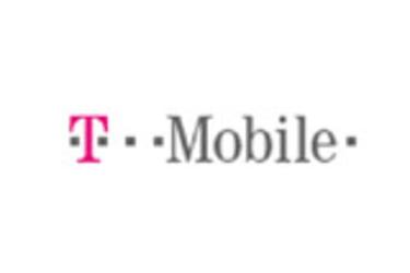T-Mobilen roadmap vuoti! Katso Nokia Nuron 4G:n, Samsung Herculeksen ja muiden julkaisupäivät