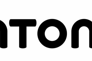 TomTom julkaisi uuden ilmaisen karttasovelluksen Androidille