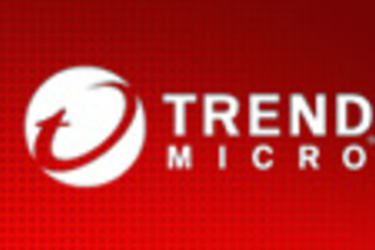 Trend Micro: Android haavoittuvampi kuin iOS