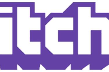 Suoratoistopalvelu Twitch laajentaa toiminnallisuuttaan mobiililaitteilla