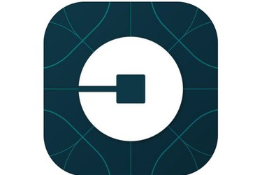 Hittipalvelu Uber listautuu pörssiin