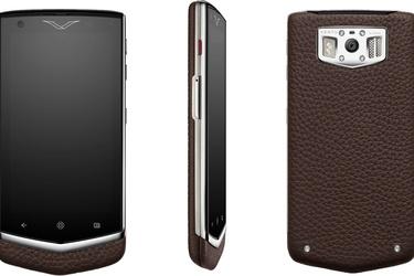 Nokia ei luovu puhelimista aivan kokonaan