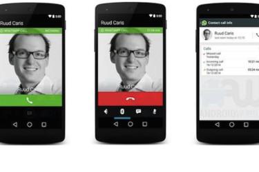 WhatsApp-puheluista joutuu maksamaan Libanonissa – Suomeenkin maksua kaavailtiin