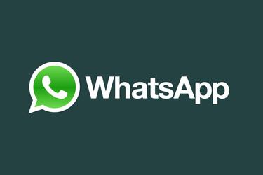 Pikaviestipalvelu WhatsApp saamassa äänipuheluominaisuuden