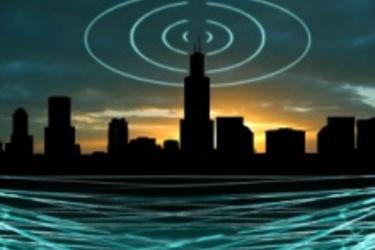 IEEE hyväksyi uuden WiMax-standardin, nyt virallisesti 4G