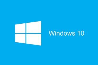 Microsoft pistää kampoihin uudella rintamalla – Alkaa jakaa sisältöä Androidilla ja iOS:llä