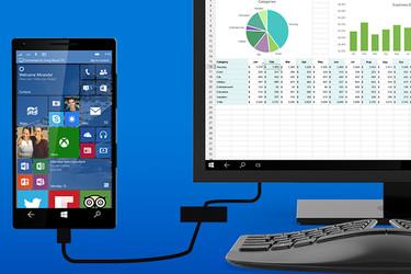 Lumia-puhelimien myynti romahti – Nyt samalla tasolla kuin vuonna 2012
