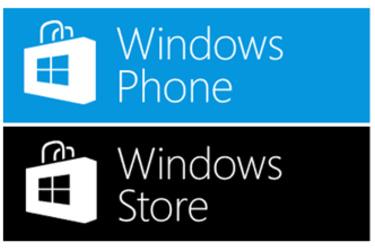 Tässä ovat Windows Phonen ladatuimmat kategoriat