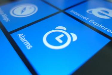 Microsoft tarjoaa Windows Phonea ilmaiseksi puhelinvalmistajille