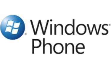 Huhut enteilevät Windows Phone 7 -puhelimille IE Mobile 9 -selainta