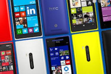 Tuleva Windows Phone 8 -päivitys tuo myös FM-radion?