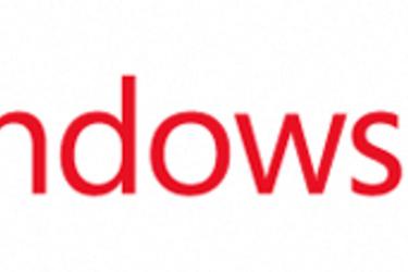 Microsoft-tietäjä: Windows Phone 8.1:n voi asentaa myös tableteihin